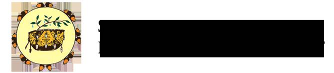 SCIHP logo