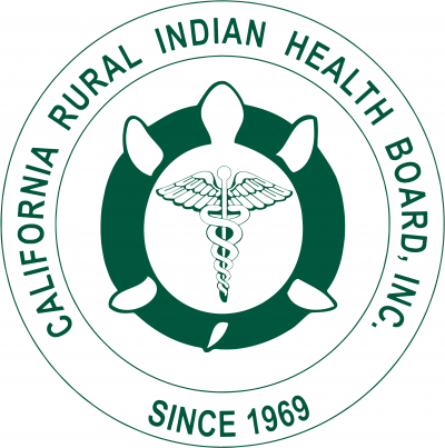 California Rural Indian Health Board, Inc.