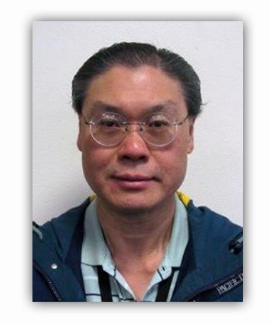 Peter Fong, DDS