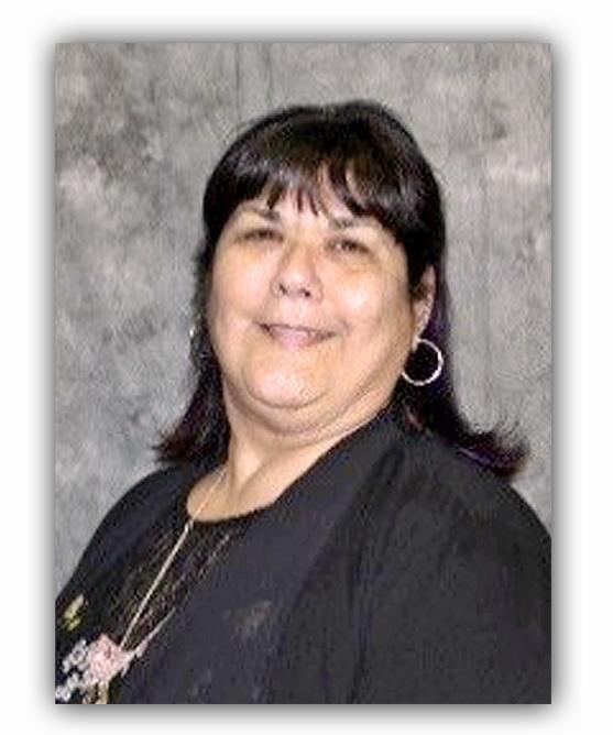 Lynn Silva