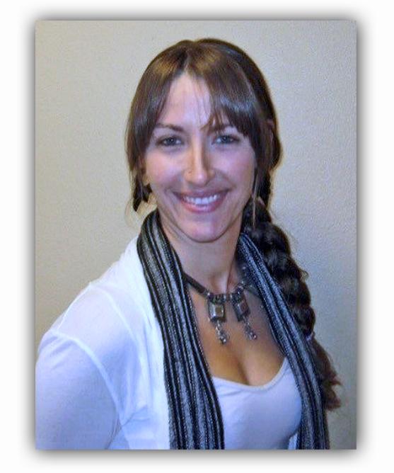 Jennifer Remmers, RD