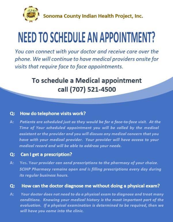 Medical QA