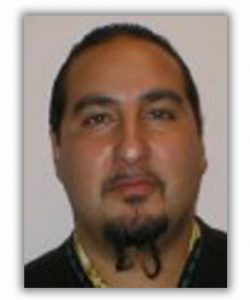Adam Villagomez, AODC-A