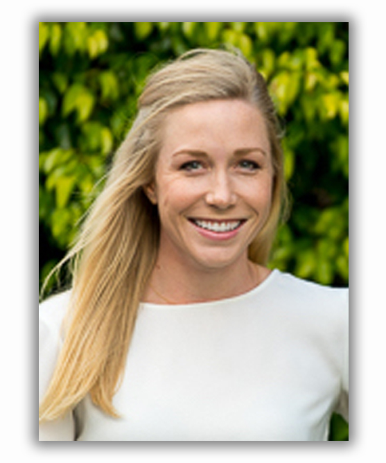 Katie Walsh, DDS