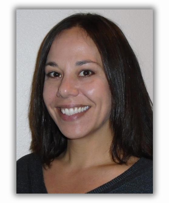 Wendy Lippard, RD Nutrition Educator